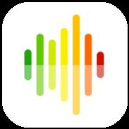 Ziksen app icon