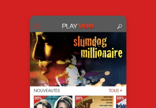Featured image for PlayVOD