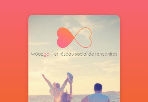 Featured image for Woozgo