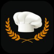 Cocina Top app icon