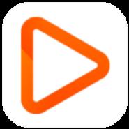 PLayciné by Orange app icon