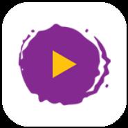 Veedz app icon