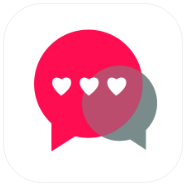 Weezchat app icon