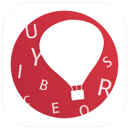 Youscribe app icon